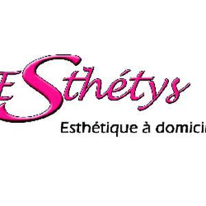 Photo de Esthétys