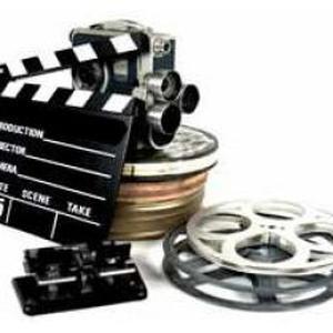 Réalisation de vos projets vidéo
