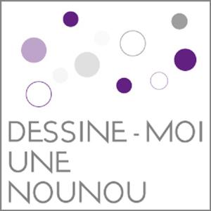 Photo de DESSINE-MOI UNE NOUNOU