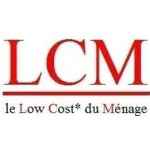 Photo de LCM le Low Cost du Ménage