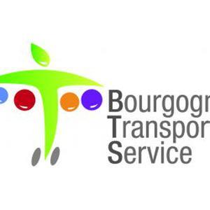 Photo de Bourgogne Transport Service