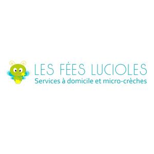 Photo de Les fées Lucioles Le Havre