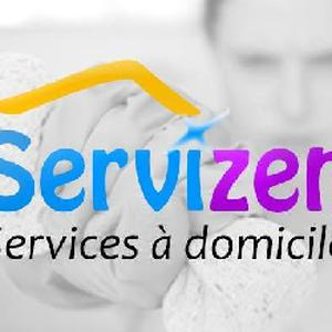 Photo de SERVIZEN ( SAS PHILSOPH SERVICES )