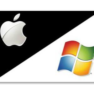Dépannage & Formation Informatique PC & MAC