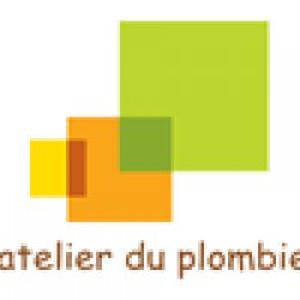 Photo de L'atelier du plombier