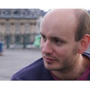 Lecteur à domicile Paris 14