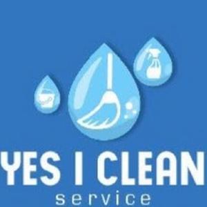 Nettoyage, Entretien, et Divers Services