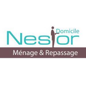 Photo de Nestor Services 02