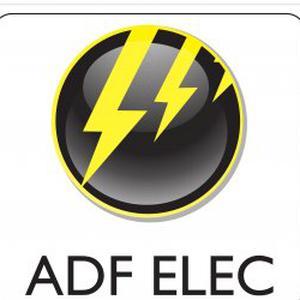 Electricien maubeuge
