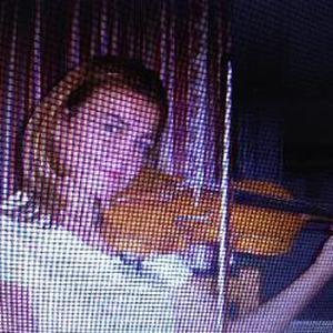 Enseignement de violon