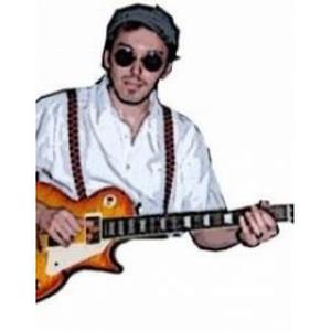 Cours de Guitare Roanne - Perreux 42120