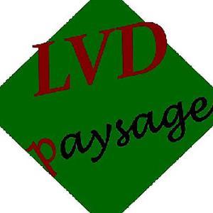 LVD Paysage