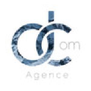 Agence DCOM pour la réalisation de votre site internet