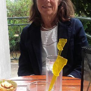 aide aux devoirs à Pléneuf-Val-André