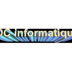 Cours et Formation de l'initiation à la programmation