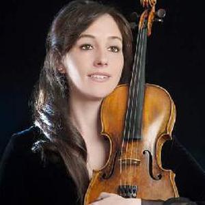 Cours de violon à Paris