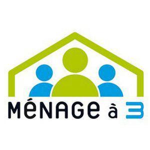 Ménage à domicile et entretien de votre linge à Paris et en Ile de France