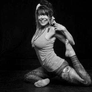 Cours de Yoga - Hatha (flow, soft) - Yin,  à votre domicile
