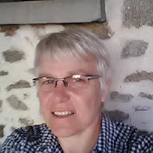 Assistante maternelle à Dun-le-Palestel