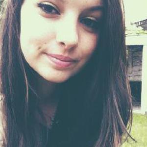 Photo de Célia