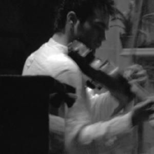 Besoin d'un coup de pouce violon classique/jazz/worldmusic ?