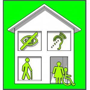 ADPSH aide à domicile spécialisée