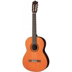 Cours de guitare cours de basse