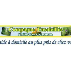 Photo de Campagne Ensoleillée,Multiservices à la personne