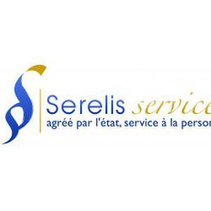 Photo de Serelis Services