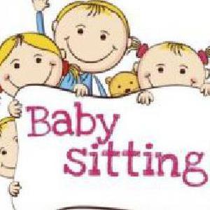 Baby-sitting à Romans-sur-Isère