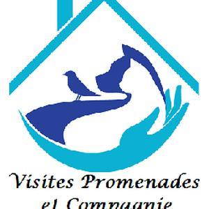Gardes et promenades d'animaux de compagnie aux domiciles des particuliers sur les secteurs de Metz, Solgne, Delme, Rémilly