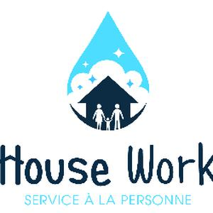 Photo de HOUSE WORK