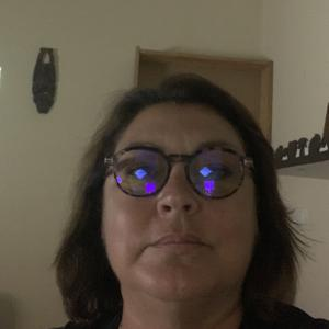 Baby-sitting à Roquebrune-Cap-Martin