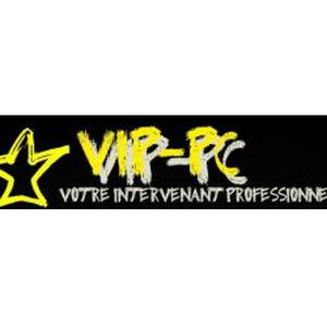 VIP-PC / Gallet Jimmy