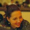 Photo de Iulia