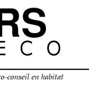 Photo de RS-ECO