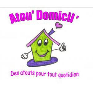 Photo de ATOU' DOMICIL'