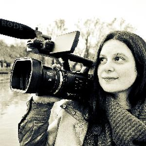 Réalisatrice Vidéo