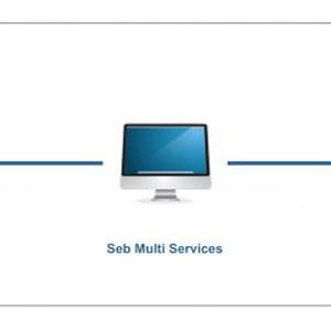 Photo de Seb Multi Services