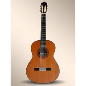 Cours de guitare Boulogne-sur-mer Bertrand SIX