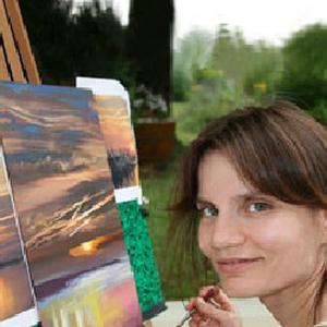 Cours d'arts plastiques à Châtenay-Malabry