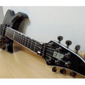 professeur guitare