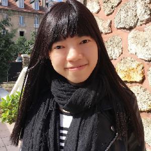 Cours de chinois oral et écrit à Nanterre et Rueil malmaison