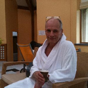 Massage à votre domicile sur départements proches du mien