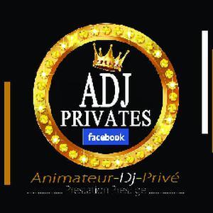 dj animateur pro Gironde