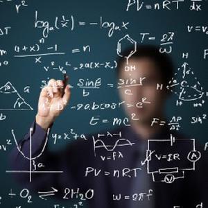Cours de mathématiques du lycée au bac +3