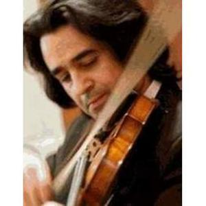 Cours de violon, alto et FM