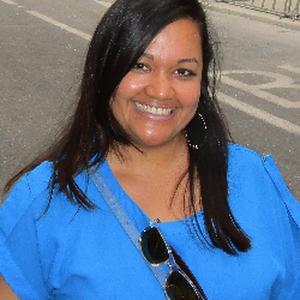 Professeur d'espagnol diplomée et expérimentée, originaire d'Amérique du Sud donne cours à domicile