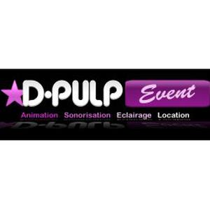 Photo de D-pulp Event