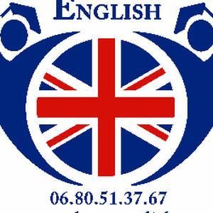 Anglais pour tous